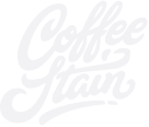 Coffee Stain logo
